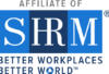 SHRM-LogoAffiliate@4x